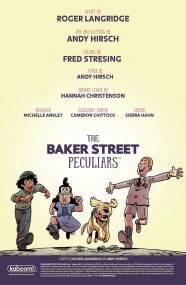 Baker_Street_Peculiars_001_PRESS-2