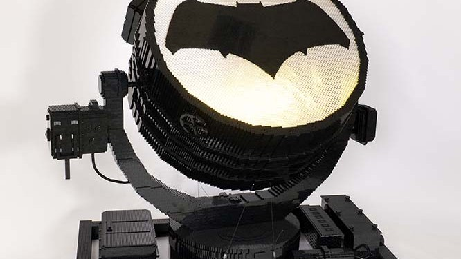 BatSignal2 copy