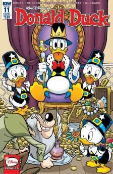 DonaldDuck_11-1