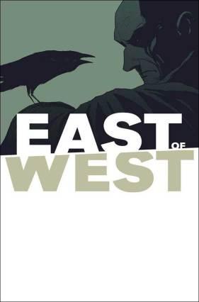 EastofWest00