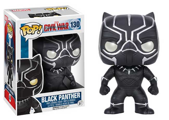 Funko_Black-Panther-Pop!_Specialty_March-2016
