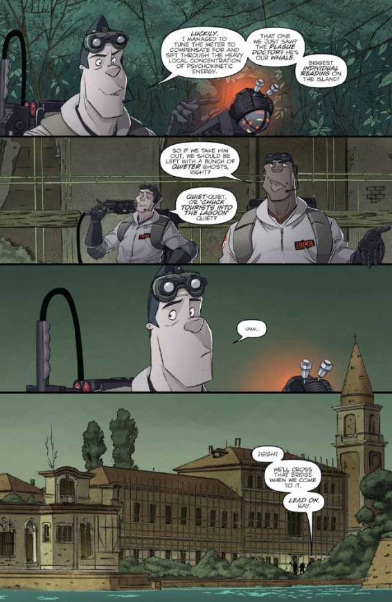 Ghostbusters_International-7