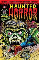 HauntedHorror_22