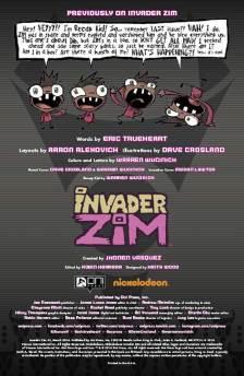 INVADERZIM-#8-MARKETING-2