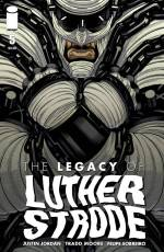 Legacy of strode_5_cover