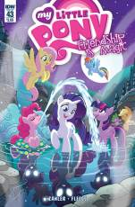 MLP43-cover