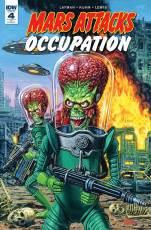 MarsAttack-Occ-04-CoverRI