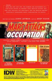 MarsAttacks_Occupation_01-2