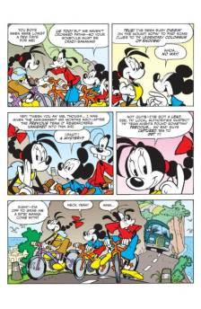 MickeyMouse_10-5