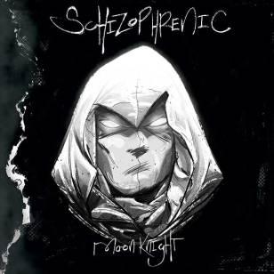 Moon_Knight_1_Ortiz_Hip-Hop_Variant