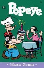 Popeye_47