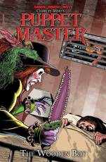 Puppet_Master_V3_TPB_FC-A-SOLICIT