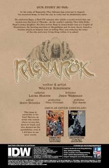 Ragnarok_08-2