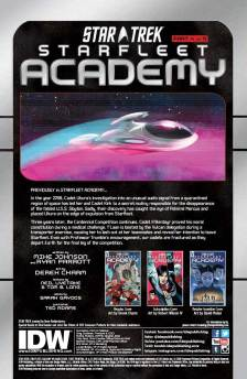 ST_Academy_04-2