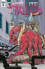 SatFall02-coverRI