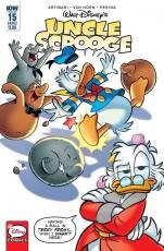 Scrooge15_cvr-MOCKONLY