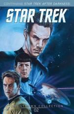 StarTrek-Countdown02-cvr-MO