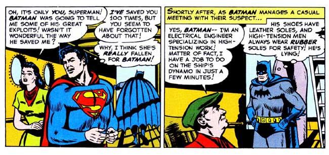 Superman766