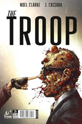 TheTroop_01_Cover