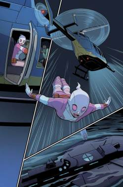 The_Unbelievable_Gwenpool_1_Preview_3