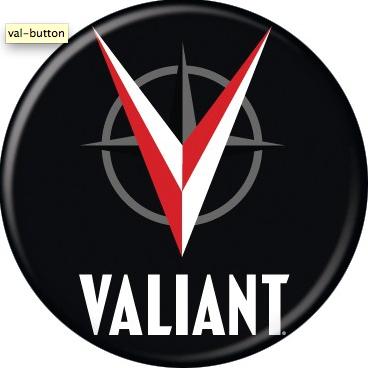 Valiantstore12