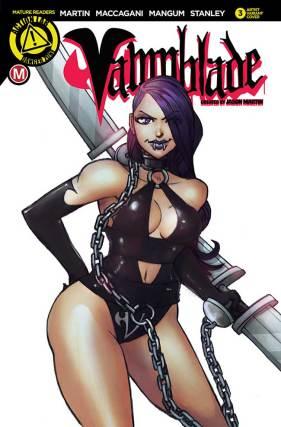 Vampblade_issue3_coverC