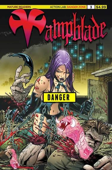 Vampblade_issue3_coverF_censored