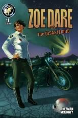 Zoe-Dare-01-Cover-A