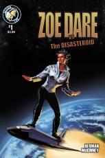 Zoe-Dare-01-Cover-B
