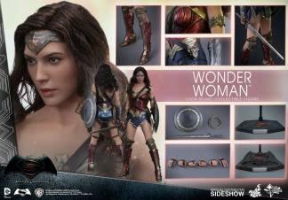 dc-comics-batman-v-superman-woner-woman-sixth-scale-hot-toys-902687-10