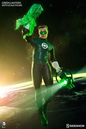 dc-comics-green-lantern-sixth-scale-100335-02