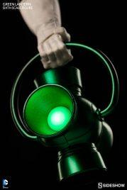 dc-comics-green-lantern-sixth-scale-100335-12