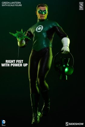 dc-comics-green-lantern-sixth-scale-1003351-01