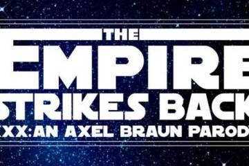 empirestrikesbackxxx