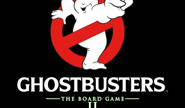 ghostbusters2_teaser_640x640_insta