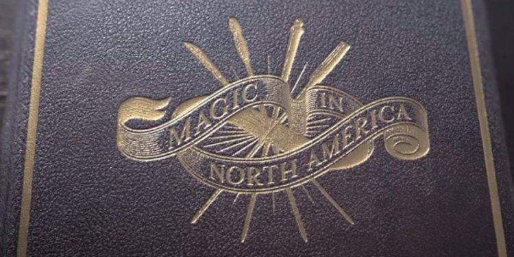 history-of-magic-in-north-america-pottermore