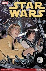 starwars17