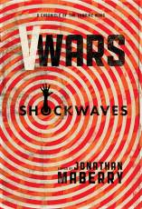 vWars_shockwaves_cvr
