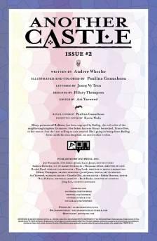 ACASTLE-#2-MARKETING_ONI-PRESS_PREVIEW-3