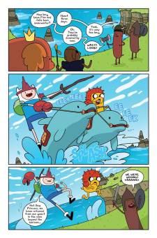 AdventureTime_051_PRESS-3