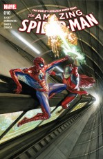 AmazingSpiderMan10Cover