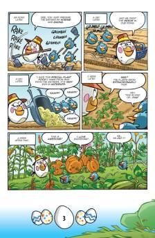 AngryBirdsComics_04-5