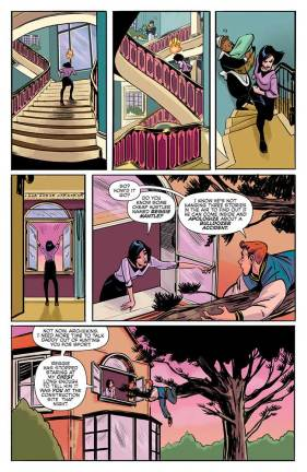Archie2015_07-7