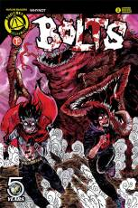 BOLTS_ISSUE_2_COVERB