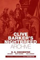 BOOM_Clive_Barker's_Nightbreed_Archive_v1_HC