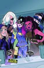 Batgirl_50_cover