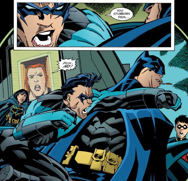Batman60010