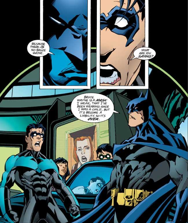 Batman6009