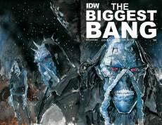 BiggestBang_03_cvr