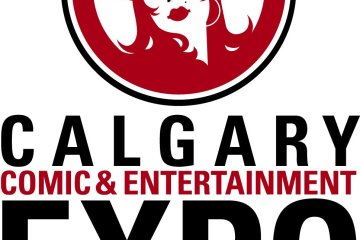 CALGARY-EXPO_LOGO